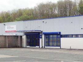 Industrial and Logistics Rent Runcorn foto 2084 1