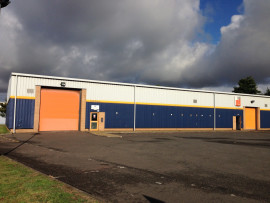 Industrial and Logistics Rent Rosyth foto 6880 1