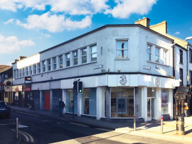 1 O'Connell Street - Investments, For Sale 1