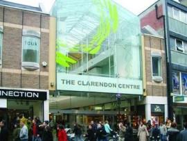 Retail Shopping Centre Rent Oxford foto 6931 1