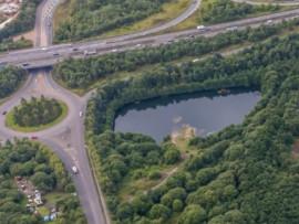 Land Buyale Stoke-on-Trent foto 7570 1