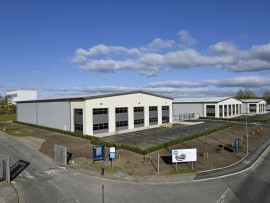 Industrial and Logistics Rent Warrington foto 1563 1