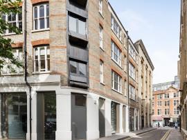 Office Rent London foto 7188 1