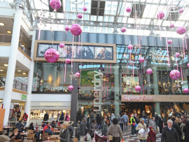 Retail Shopping Centre Rent Croydon foto 6950 1