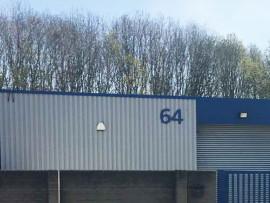 Industrial and Logistics Rent Runcorn foto 7228 1