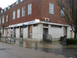 Retail High Street Rent Welwyn Garden City foto 7618 1