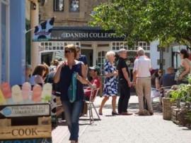 Retail Shopping Centre Rent Sevenoaks foto 6949 1