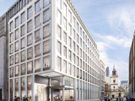 Office Rent London foto 4522 1
