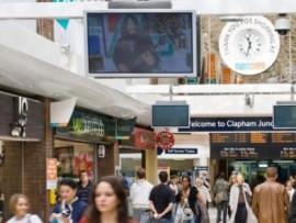 Retail Shopping Centre Rent London foto 7001 1
