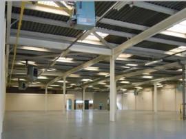 Industrial and Logistics Rent Runcorn foto 7409 1