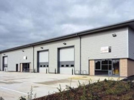 Industrial and Logistics Rent Warrington foto 1565 1