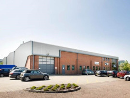 Industrial and Logistics Rent Basingstoke foto 7671 1