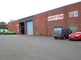 Industrial and Logistics Rent Bristol foto 205 1