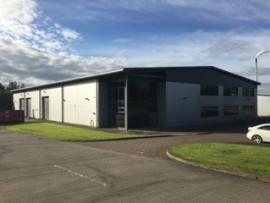 Industrial and Logistics Rent Glasgow foto 7351 1