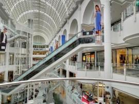 Retail Shopping Centre Rent Kingston Upon Thames foto 6992 1