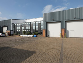 Industrial and Logistics Rent Marlow foto 4194 1
