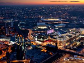 Retail Shopping Centre Rent London foto 6856 1