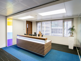 Serviced Office Rent London foto 1817 1