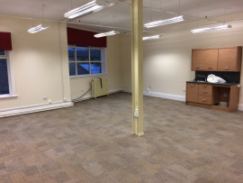 Office Rent Pudsey foto 6976 1