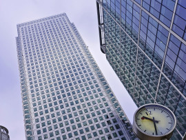 Serviced Office Rent London foto 1827 1