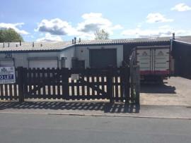 Industrial and Logistics Rent Preston foto 8214 1