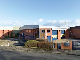 Industrial and Logistics Rent Leeds foto 4353 1