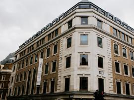 Serviced Office Rent London foto 1888 1