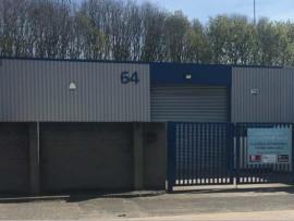 Industrial and Logistics Rent Runcorn foto 6352 1