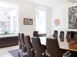 Serviced Office Rent London foto 1899 1
