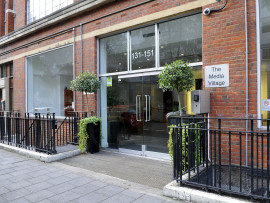 Serviced Office Rent London foto 1747 1