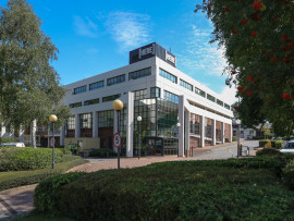 Office Rent Bristol foto 7112 1