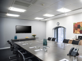 Serviced Office Rent London foto 1842 1