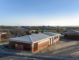 Industrial and Logistics Rent Leeds foto 4337 1