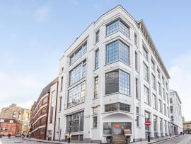 Office Rent London foto 7178 1