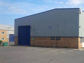 Industrial and Logistics Rent Leeds foto 7301 1