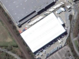 Industrial and Logistics Rent Hatfield foto 8206 1
