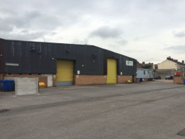 Industrial and Logistics Rent Irlam foto 7770 1