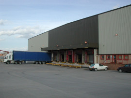 Industrial and Logistics Rent Warrington foto 7924 1