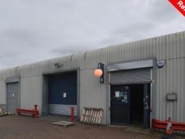 Industrial and Logistics Rent Mitcham foto 7774 1