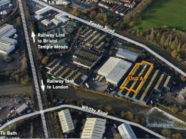 Industrial and Logistics Rent Bristol foto 7881 1