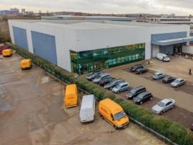 Industrial and Logistics Rent London foto 8199 1