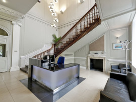 Serviced Office Rent London foto 1731 1