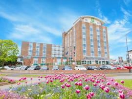 Hotel Buyale Kenilworth foto 7816 1