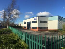 Industrial and Logistics Rent Leeds foto 8374 1