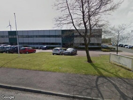 Industrial and Logistics Rent East Kilbride foto 4453 1