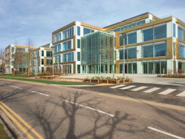 Office Rent Weybridge foto 458 1