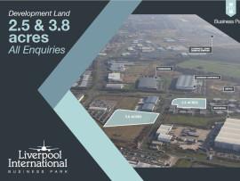 Industrial and Logistics Rent Liverpool foto 8387 1