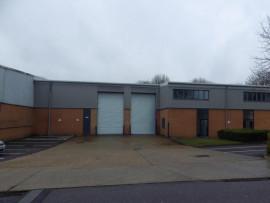 Industrial and Logistics Rent Basingstoke foto 8993 1