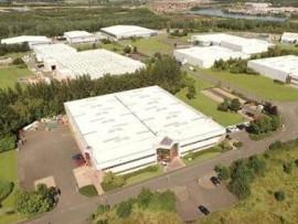 Industrial and Logistics Rent Glasgow foto 8884 1