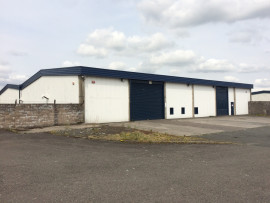 Industrial and Logistics Buyale Cumbernauld foto 4435 1